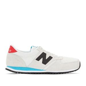 Sneakers U420WKR NEW BALANCE