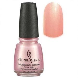 Vernis À Ongles 14ml CHINA GLAZE