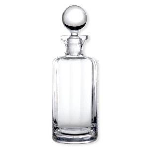 Carafe à whisky en verre soufflé bouche 0,75L - HEARTWOOD BRUNO EVRARD