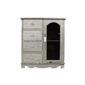 meubles de cuisine la redoute. Black Bedroom Furniture Sets. Home Design Ideas