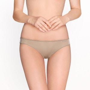 Slip microfibre Litewear DKNY