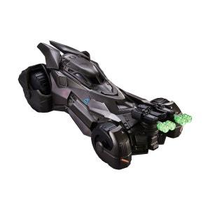 Batman - Batman Vs Superman - Batmobile - MATDHY29 MATTEL