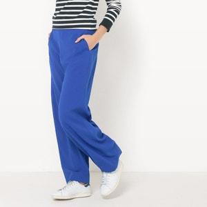 Pantalon ample Jamy SUNCOO