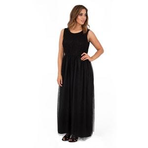 Długa sukienka KOKO BY KOKO