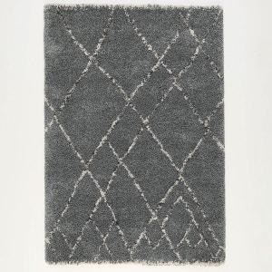 Tapis style berbère, Rabisco La Redoute Interieurs