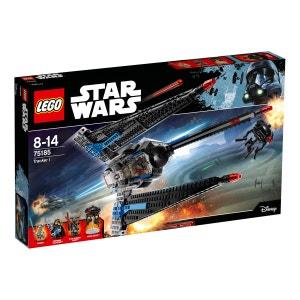 Tracker I - LEG75185 LEGO
