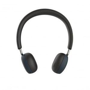 Casque san fil Q ADAPT ON-EAR LIBRATONE