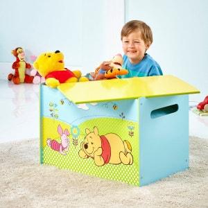 Coffre à jouets Winnie l'ourson WINNIE L'OURSON