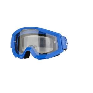 The Strata - Masque - bleu 100%