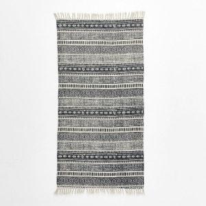 Tapis tapis de salon tapis enfant tapis de bain la redoute - Tapijt couloir la redoute ...