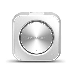 Enceinte Bluetooth Punchbox XOOPAR