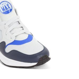 Sneakers Air Max Prime NIKE