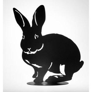Fernand le lapin ATELIER JOUVENAUD