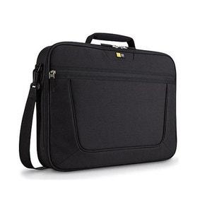 Sacoche CASELOGIC pour PC Portable 17.3' CASE LOGIC