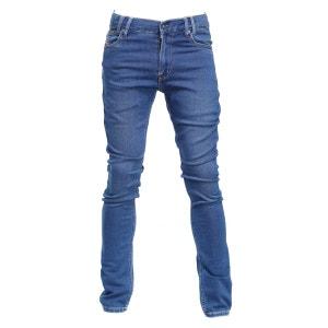Jeans Enfant Pepe Jeans Sneaker Pb200291 Bleu PEPE JEANS