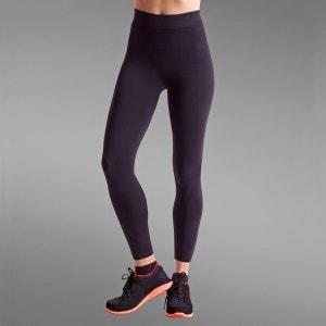 Legging Fit Active LYTESS