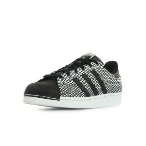 Adidas SUPERSTAR SNAKE PAC adidas