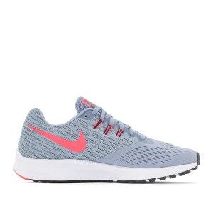 Nouveautés Nike grande taille Castaluna Nike Nouveautés La Rougeoute 9667fc