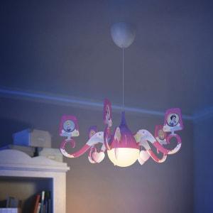 Grande suspension Princesse Disney Philips DISNEY PRINCESS