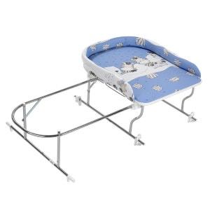 baignoire bebe a poser sur baignoire la redoute. Black Bedroom Furniture Sets. Home Design Ideas