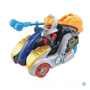 Switch & Go Dinos Riders - Parasoïd - VT240405PARA VTECH