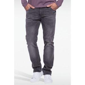 Jeans homme straight SOCHI effet used BONOBO