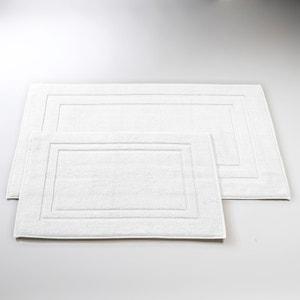 Badezimmerteppich, 1100 g/m², Best Qualität La Redoute Interieurs