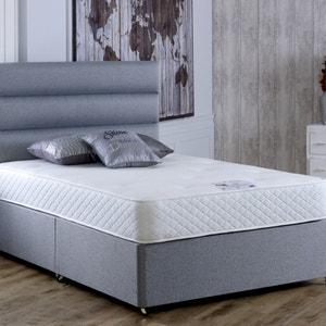 Memory Deluxe 1000 Mattress Vogue beds