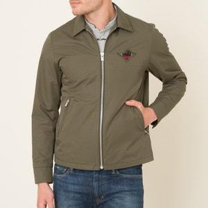 Zip-Up Jacket THE KOOPLES