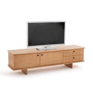 Mueble TV 182 cm Napja