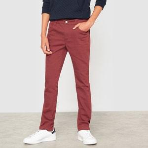 Pantalon slim 10-16 ans R édition