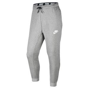 Pantaloni sportivi jogpant NIKE