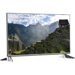 TV PANASONIC TX-40EX610 1500 BMR 4K HDR PANASONIC