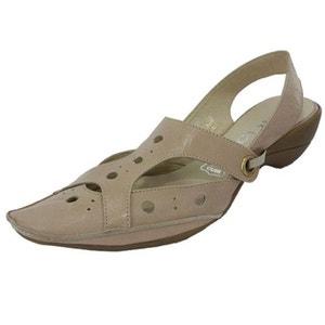 sandales / nu pieds c52babe001 BABELOU