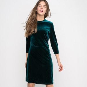 Velvet Dress R édition