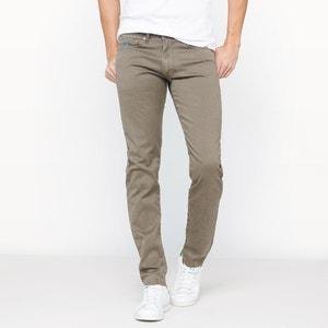 Pantalon MCS