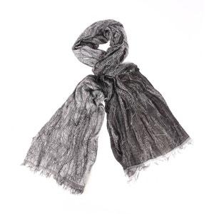 Wrangler - echarpes, chèches, foulards WRANGLER