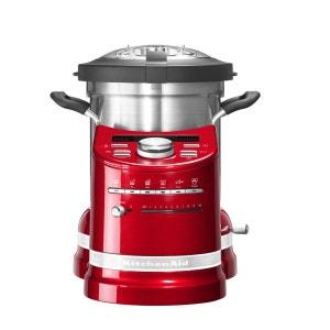 Robot cuiseur Cook Processor Artisan 5KCF0103ECA, KITCHENAID