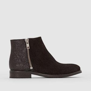 FABIOLA Ankle Boots YEP