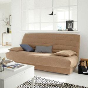 housse de canap en solde la redoute. Black Bedroom Furniture Sets. Home Design Ideas