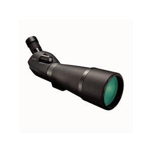 longue vue SpottingScope ELITE ZOOM Rainguard 20-60X80 BUSHNELL