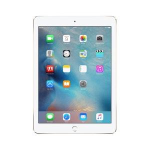 APPLE iPad Air 2 128Go cellular Or APPLE