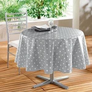 serviette de table la redoute. Black Bedroom Furniture Sets. Home Design Ideas
