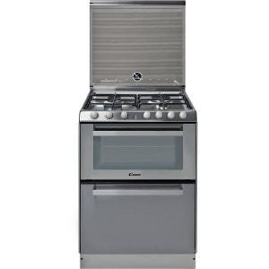 lave vaisselle avec plaque de cuisson gaz la redoute. Black Bedroom Furniture Sets. Home Design Ideas