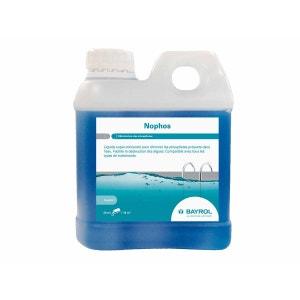 No Phos anti-phosphates concentré 1 L BAYROL