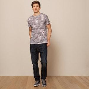 Slim jeans EKINS L32 DENIM and SUPPLY RALPH LAUREN