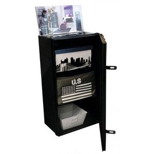 malle coffre de rangement en solde la redoute. Black Bedroom Furniture Sets. Home Design Ideas