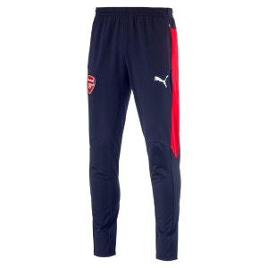 Pantalon d'entraînement Supporter Arsenal PUMA