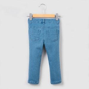 Slim Fit Jeans, 1 Month - 3 Years R essentiel