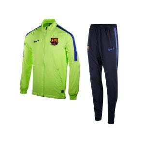Survêtement de football FC Barcelona - 808949-368 NIKE
